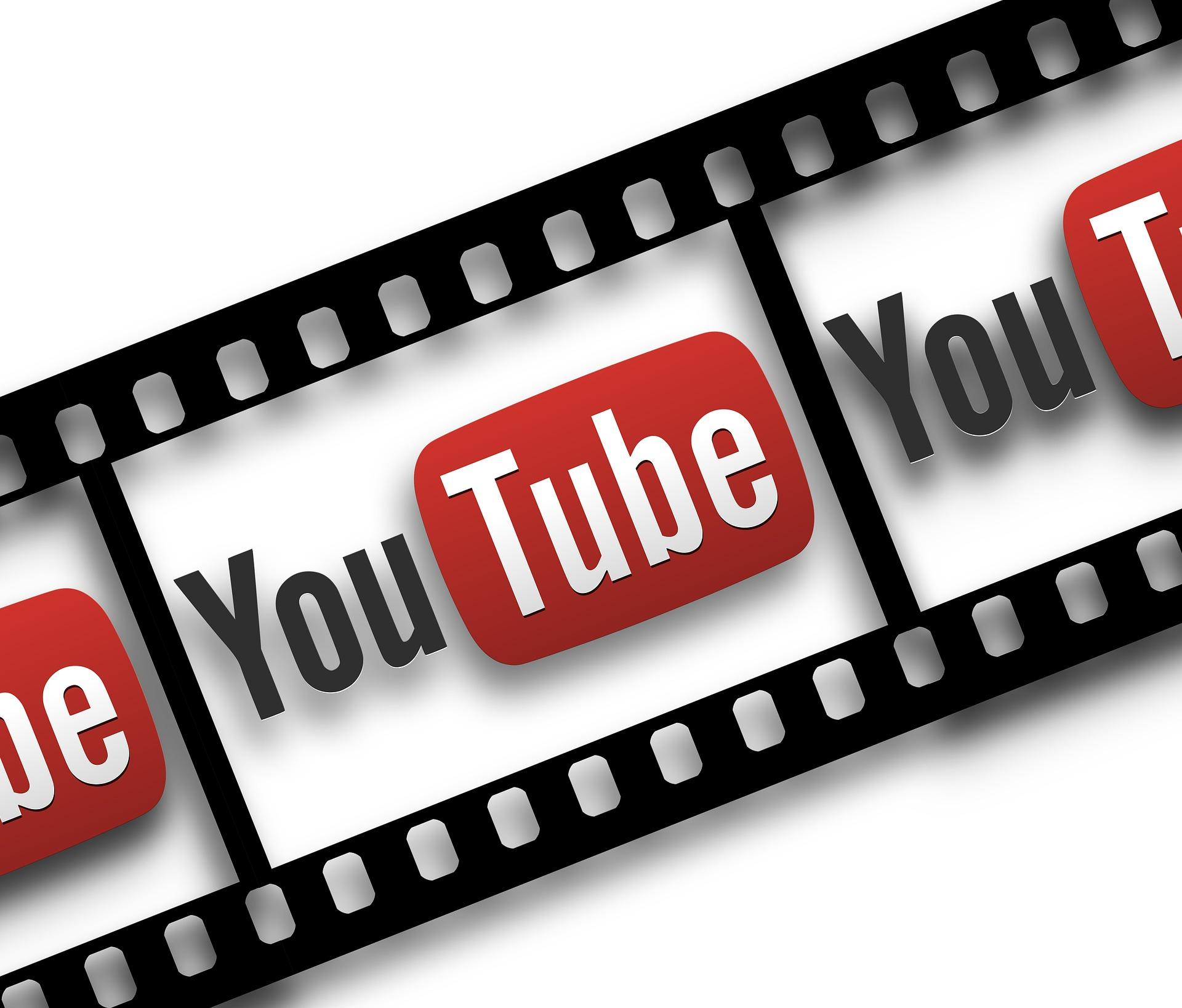 動画で企業と地域を繋ぐ。