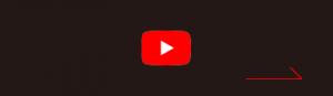 YouTube広告・CM制作イメージ